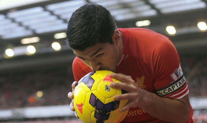 Calciomercato, il Real vuole Suarez. Ma servono 120 milioni
