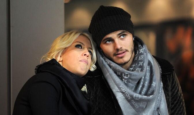 Inter, Monaco su Icardi: chiesto il prestito