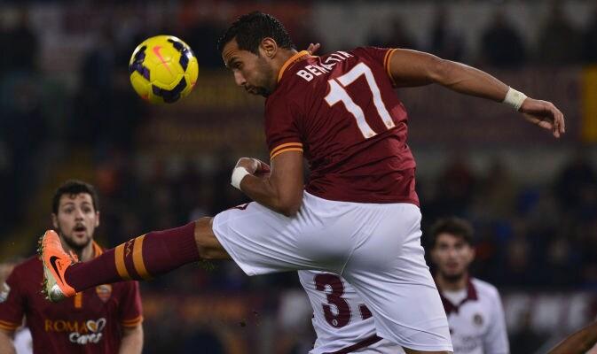 Lo United insidia Benatia: 14 milioni per la Roma