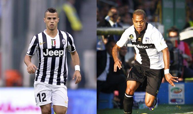 Ghirardi: «Riprenderei Giovinco e so cosa offrire alla Juve»