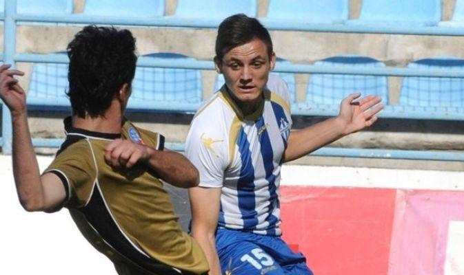 Calciomercato «La Juve su Vukcevic: è il nuovo Bale» VIDEO