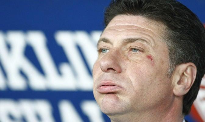 Calciomercato Inter, sono in arrivo 3 colpi. Mazzarri per la Champions