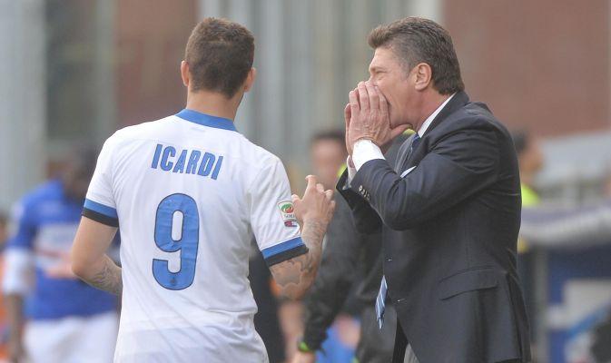 Calciomercato Inter, Icardi: «Real e Atletico? Voglio restare qui»