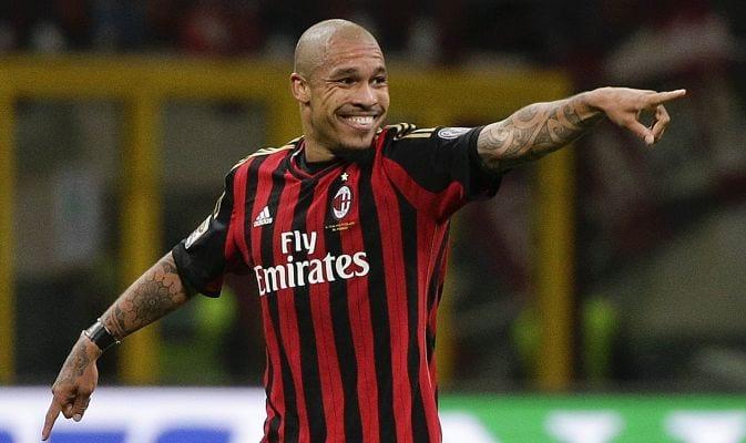 «Milan, offerta per De Jong dal Manchester United»