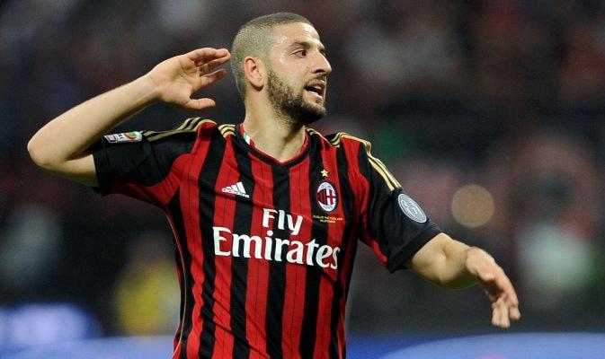 Milan, Taarabt più Alex: Galliani stringe i tempi