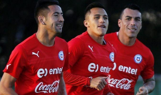 Calciomercato, le uscite Juve: Newcastle su Isla