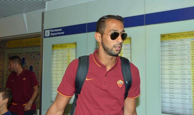 «Roma, si raffredda la pista Bayern-Benatia»