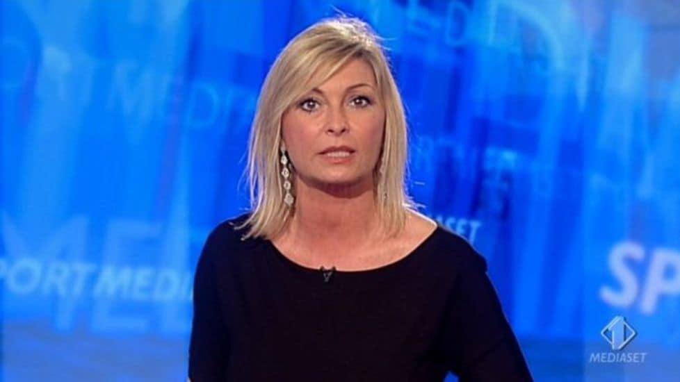 Tuttosport Monica Vanali Conte Un Numero Uno Come Ibra
