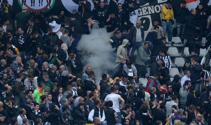 http://cdn.tuttosport.com//images/2015/04/26/live0413_69441_immagine_ts673_400.jpg