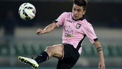 Zamparini: «Dybala ha preferito la Juventus»