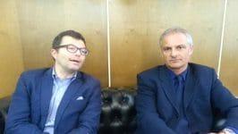 Oreggia: «Il calcio italiano ha fatto una brutta figura»