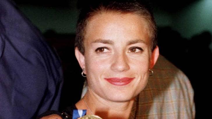Atletica: morta a 44 anni Annarita Sidoti, oro nella marcia