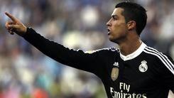 Real: 726 milioni per una Coppa<br /> Decima Champions, quanto mi costi!