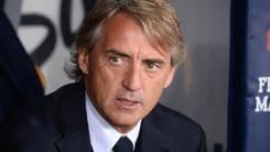 Mancini promette: «Sarà un'Inter spettacolare»