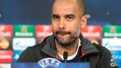 L'ira di Guardiola: «Più rispetto per il Bayern Monaco»