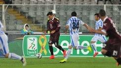 Serie B, il Pescara vola ai playoff. Cittadella in Lega Pro