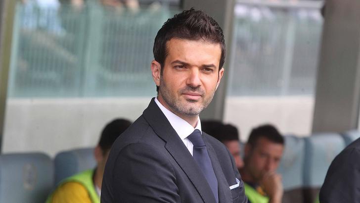 Stramaccioni, da Udine alla tv: nuovo commentatore di Fox Sports