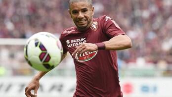 Torino, Bruno Peres rimane in bilico