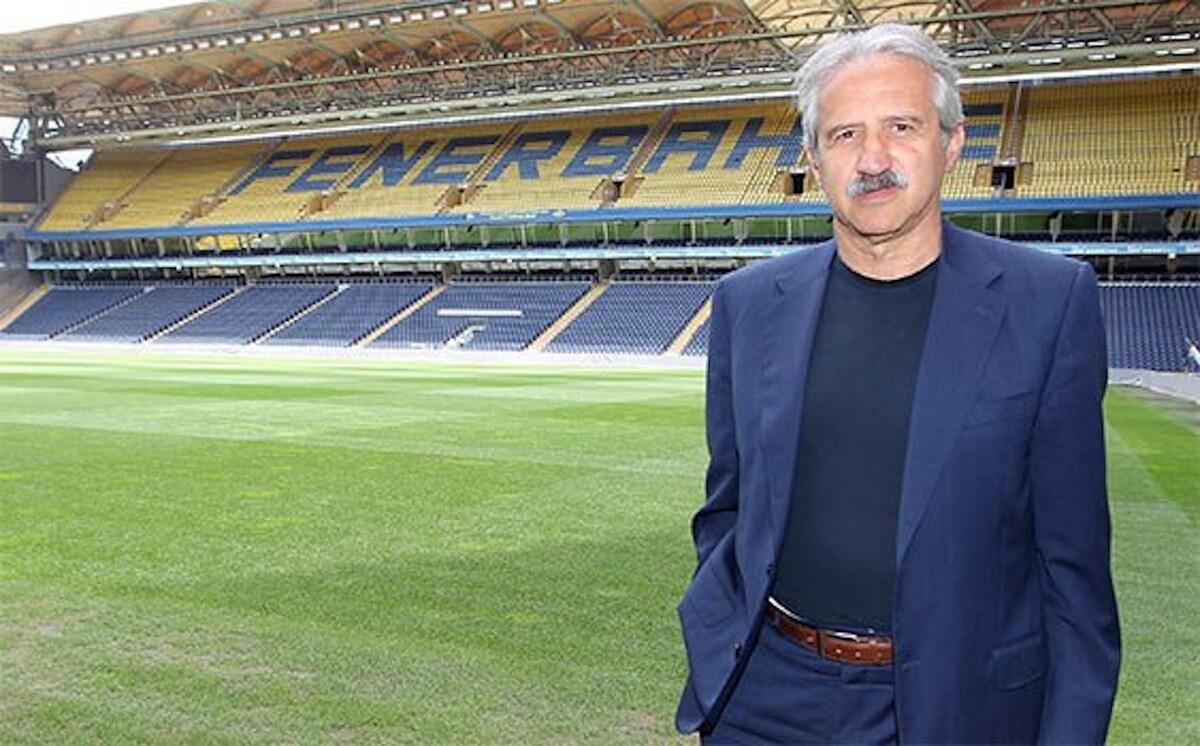 Toro, l'ex portiere Terraneo va a fare il ds al Fenerbahçe