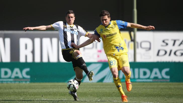 Inter, è lo Zukanovic-day. Arriva anche Montoya