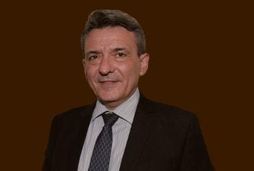 Bottega del calcio di Stefano Salandin