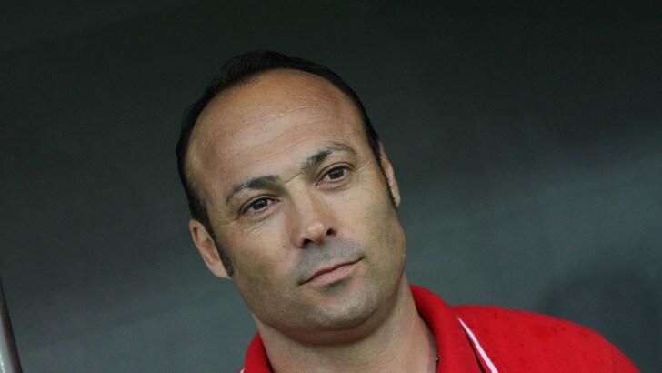 Lecce, firma Asta: l'ex Bassano in Puglia