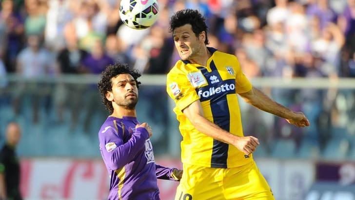 Gobbi: «Parma, che rabbia. Pronto per il Chievo»