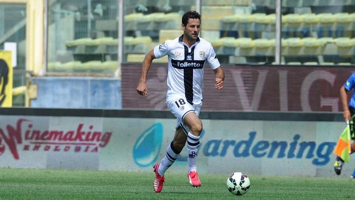 Gobbi saluta il Parma: «Saremo legati per sempre»