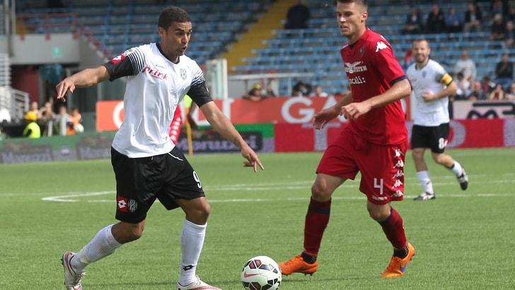 Palermo-Defrel: è fatta. Ora focus su Araujo