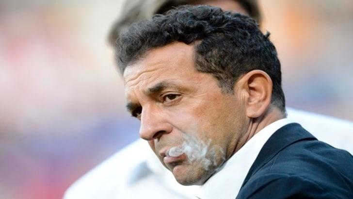 Catania, arrestato Pulvirenti. Comprate 5 partite per non retrocedere
