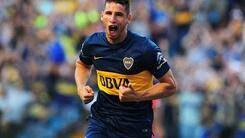 Palermo-Calleri, arriva la stretta finale per l'argentino