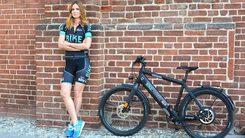 Bike Channel promuove il progetto Pedala Sicuro