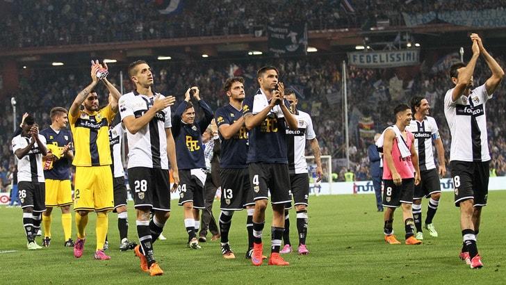 Parma, fermento su Costa: Atalanta, Toro, Frosinone e Udinese