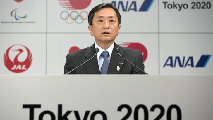Tokyo 2020: vola costo nuovo stadio