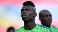 Chelsea, offerta choc per Pogba: Oscar e 50 milioni