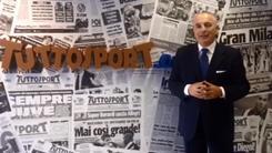 Jacobelli: «Conte non deve dimettersi»