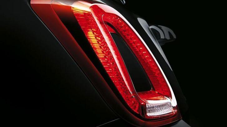 Nuova 500 Fiat, il 3 luglio partono i saldi