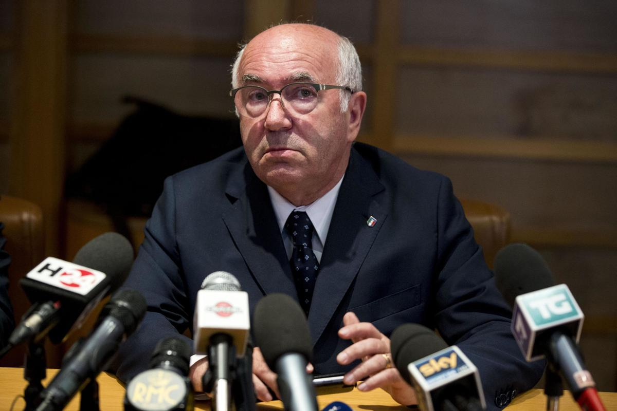 Esame Fifa su eleggibilità otto kosovari