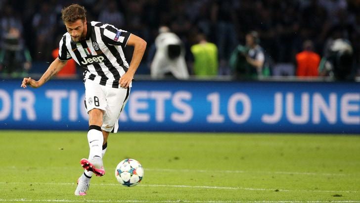 Juventus Tv e Roma Tv in chiaro per gli abbonati Sky