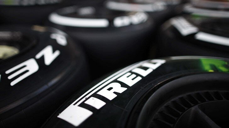 F1 Pirelli, Hembery: «Pit-stop sono stati decisivi»