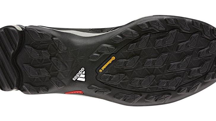 Da Veloci E Corsa Continental Adidas Auto Come Tuttosport W1Xwp1Ox