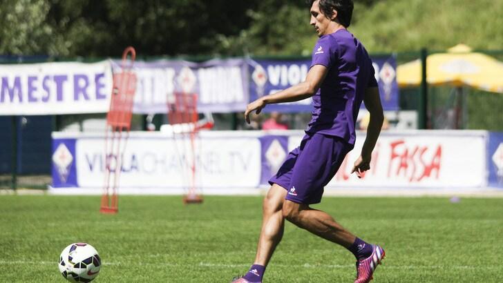 Fiorentina, Walace non si molla: Savic nel mirino dell'Atletico