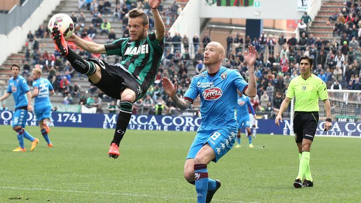 Chievo, Lazarevic va all'Antalyaspor
