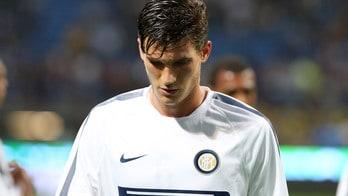 Inter, Andreolli verso la Fiorentina