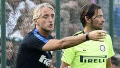 Diretta Milan-Inter, segui live il derby