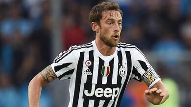 Marchisio: «Inizio non facile, ma come gli altri anni»