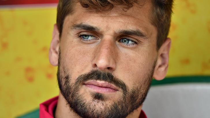 Dalla Spagna: «Real, se parte Benzema arriva Llorente»