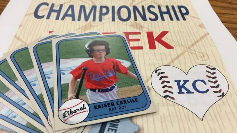 Baseball, muore a 9 anni per un colpo in campo