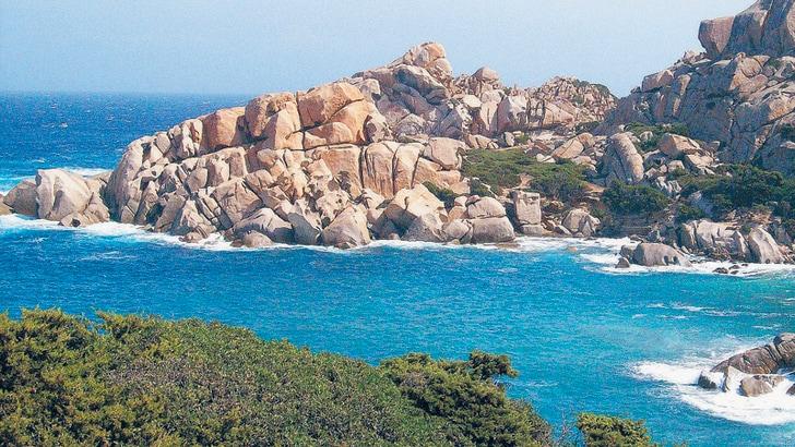 Vacanze in moto: Sicilia e Sardegna