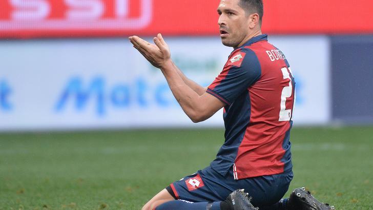 Carpi vs Chievo: sfida per Borriello